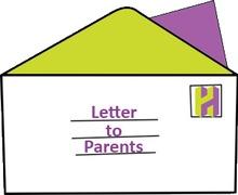 Parentsletter