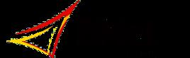 Bmet logo