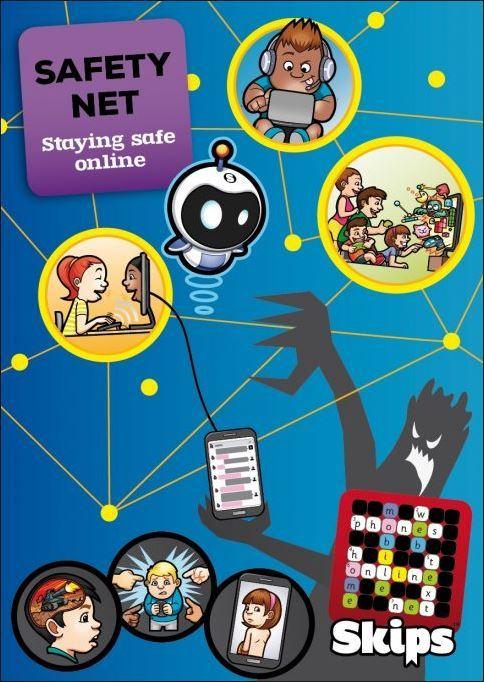 SafetyNetSkips